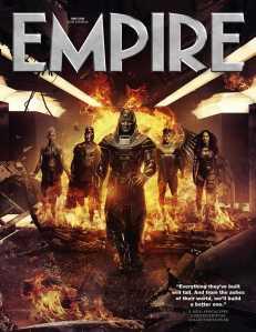 EmpireMag-Horsemen