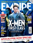 FirstClassEmpire-Magazines