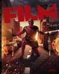 Deadpool - Total Film
