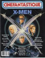 cine-xmen