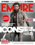 empire-wolverineorigins