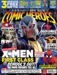 magazine-comicheroes