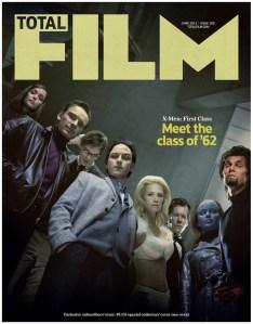t-film-spec-ed