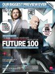 totalfilmxaviers-magazine