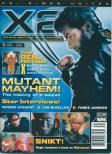 x2-magazine