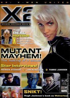 x2storm-magazine
