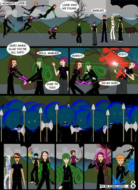 TheXtreme09-Page8