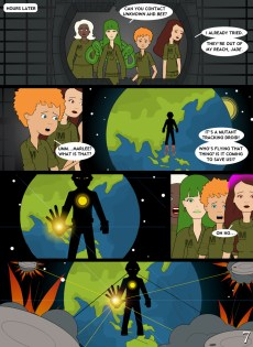 TheXtreme10-Page-09