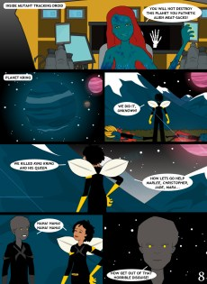 TheXtreme10-Page-10
