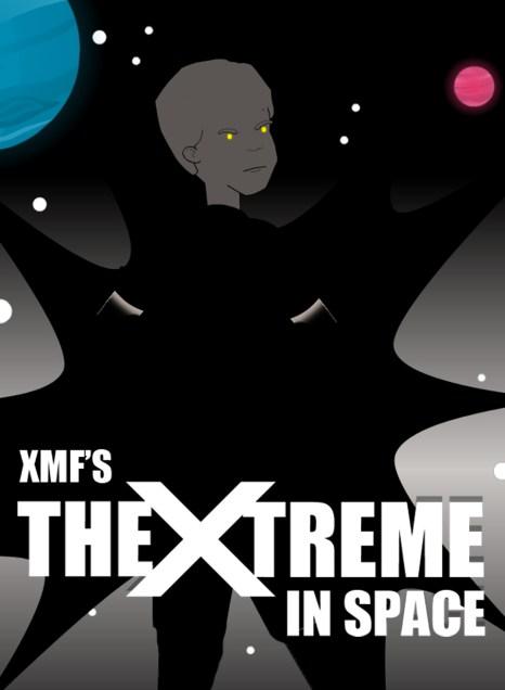 TheXtreme6-11