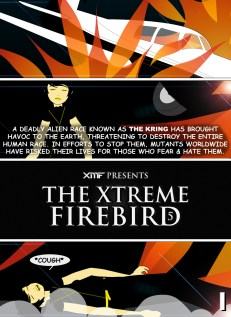 thextreme5-01
