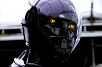 Sentinel-DOFP