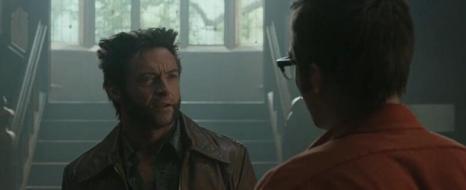 WolverineBeast