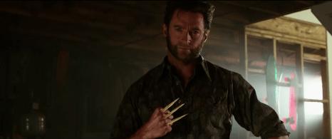 WolverineBoneClaws