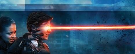 1-JeanCyclops