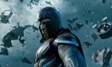 Magneto - War