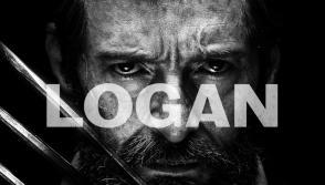 Logan-BW-Logan
