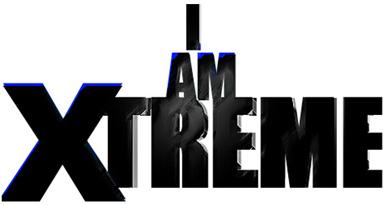 IAXTR-Logo