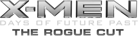 x-men-rogue-cut-logo