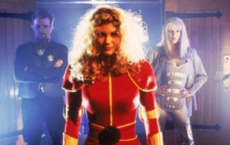 generation-x-tv-movie-emma-frost-banshee-marvel