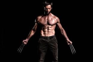 Wolverine17