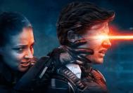 XMenApocalypse-JeanCyclops