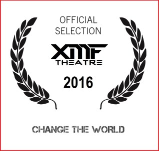 xmftheatre-officialselection-ctw