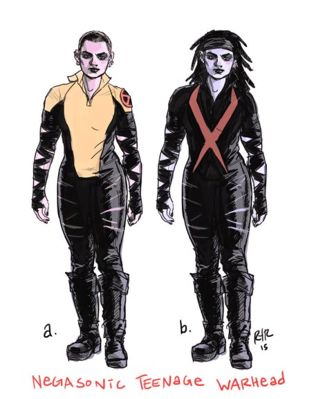 negasonic_teenage_warhead_by_rtradke-d9vm7xf