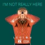 Legion-Promo