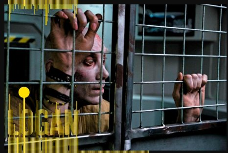caliban-caged-logan