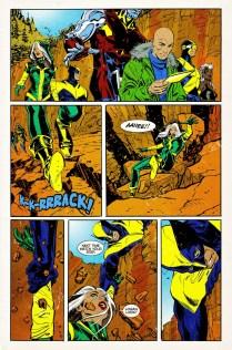logan-comic