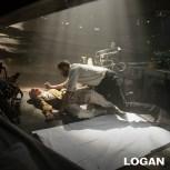 FHE_Logan_BTS_0005_423