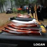 FHE_Logan_BTS_0013_509