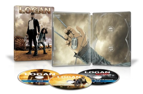 logan-steelbook