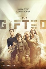 TheGifted-PosterB