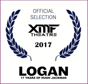 xmftheatre-logan-17years-selection
