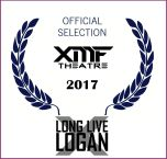 xmftheatre-lovelivelogan-selection