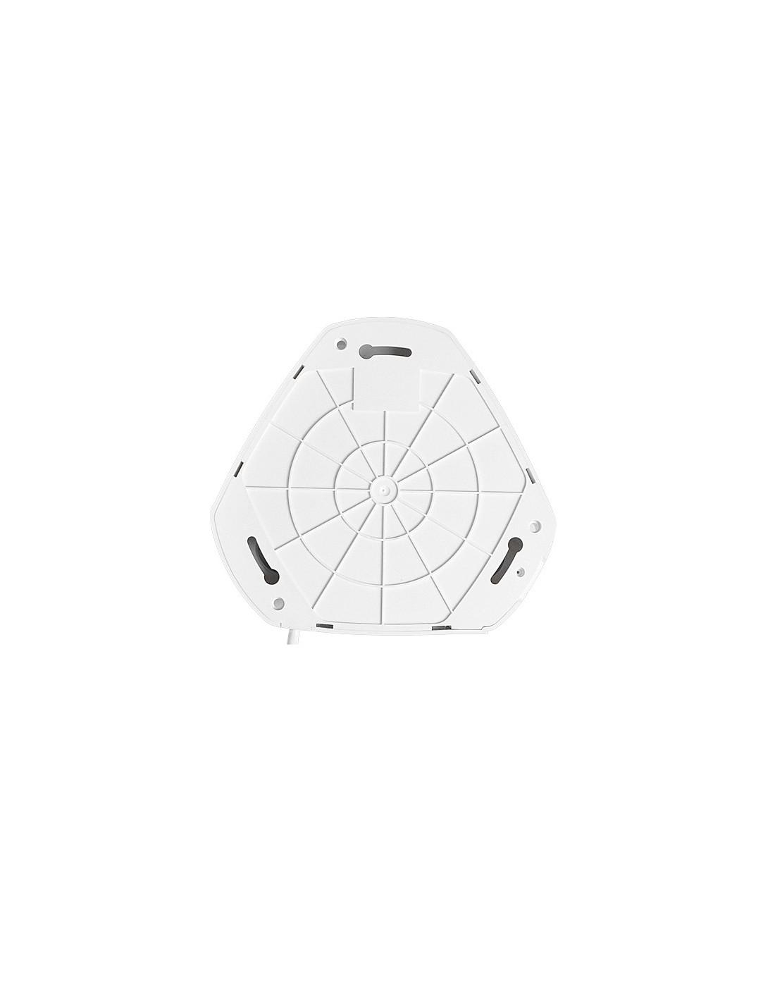 VSTARCAM VStarcam C61S Camara Ip panoramica 360º 2.3mm