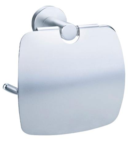 WC-Paperiteline Alaska kannella