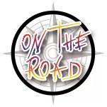 logo(BD)