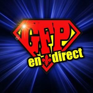 GFP en direct