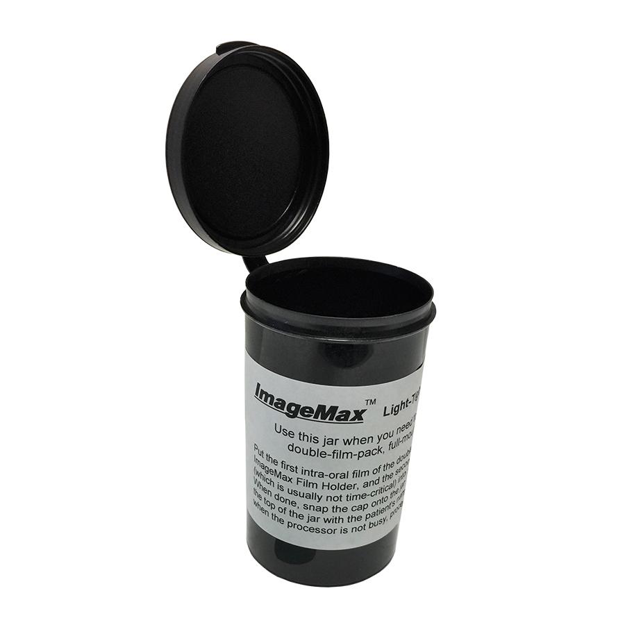 Staging-Jar