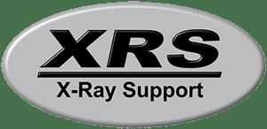 XRS-Logo