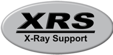 X Ray Support