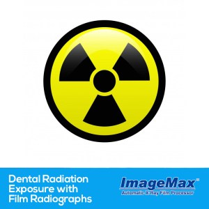 Dental-Radiation-Exposure