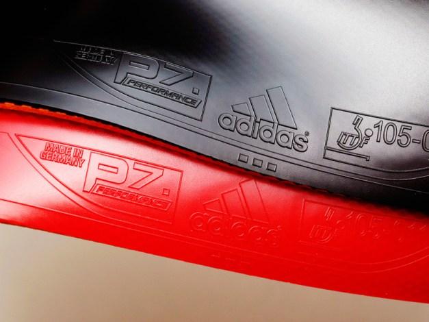 adidas P7 F02