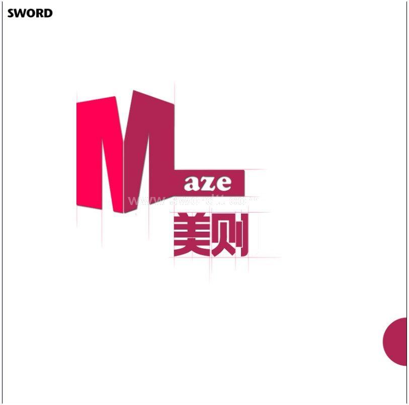 maze ft2