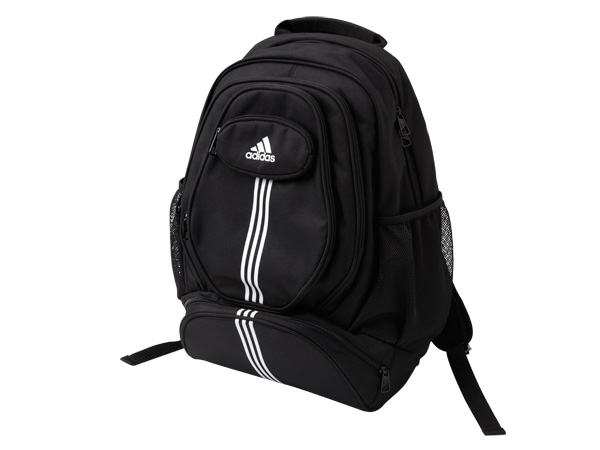 backpack_s_2