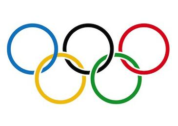 olympic-rings-on-white_copy.365x265