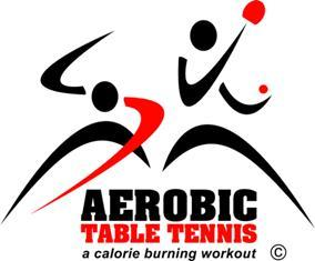 AEROBIC-TABLE-TENNIS-3.365x265